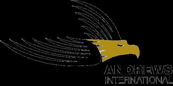Andrews International