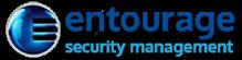 Entourage Security