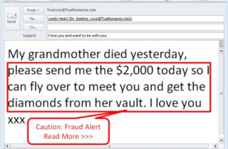 Online_Fraud_Email_Detection_screenshot_small