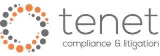 Wide_logo_Tenet