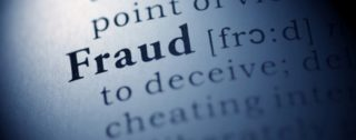 Reporting Fraud To The Police Today Advisory